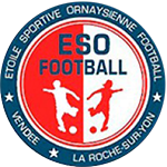 ESO Football
