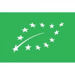 Logo-Bio-Europe