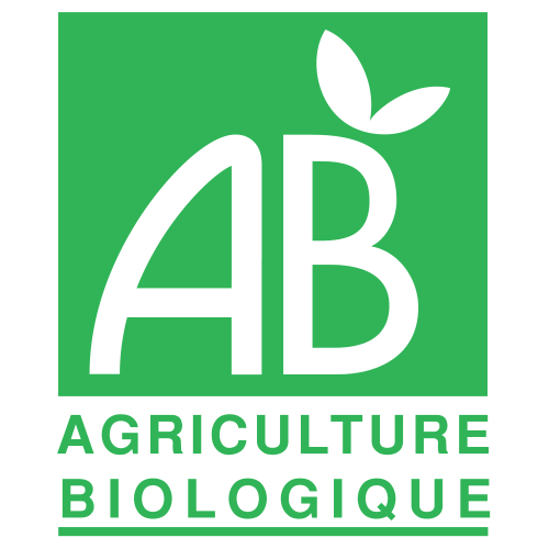 Flageolets Bio BIO