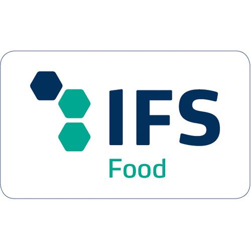 Notre savoir-faire : les conserves de légumes IFS